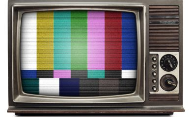 51-Untruths-From-Television