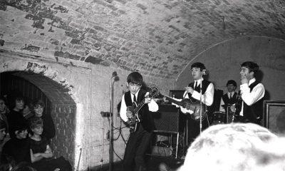 Beatles-cavern-club-photo-9.00x6.00