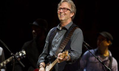 Eric_Clapton-enfermedad_Clapton-neuropatia_periferica_MDSIMA20160613_0287_21