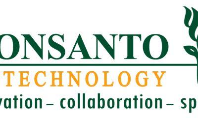 Monsanto1