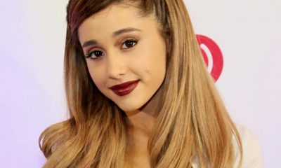 Noticia-111073-ariana-grande