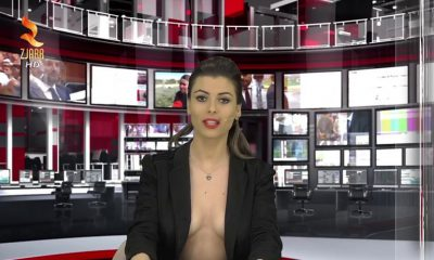 Televisora-albanesa-770x480