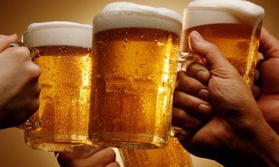 cerveza-portada