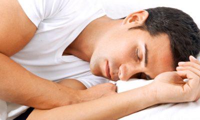 higiene_sueño