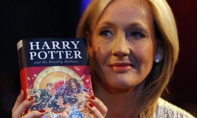 jk-rowling-and-harry-potter-photo
