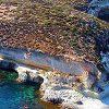 lampedusa_isola_dei_conigli