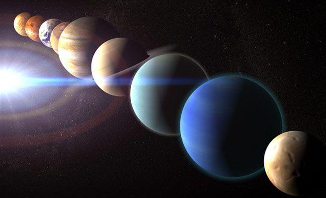 planetas_nor-672xXx80