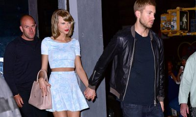 taylor-calvin-couple-love