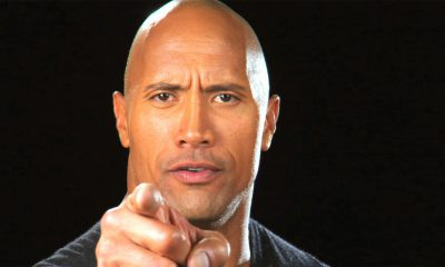 10_Dwayne_Johnson