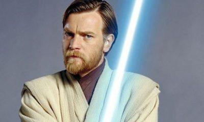 ¿Estás listo película una sobre Obi-Wan Kenobi?
