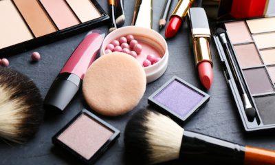 ¿Sabías que existe una relación entre el universo y los cosméticos?