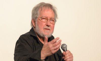 Murió Tobe Hooper, director de Poltergeist