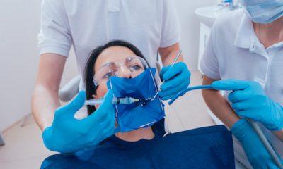 ¿Qué relación existe entre la endodoncia y peligrosas enfermedades?