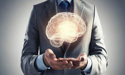 ¿Sabías que tenemos un segundo cerebro?