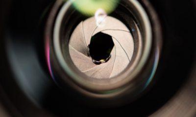 Estas cámaras se derritieron después de capturar el eclipse solar