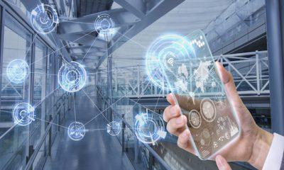 Teorías de la conspiración relacionadas con tecnología