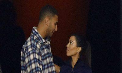 ¿Viste-las-primeras-imágenes-de-Kourtney-Kardashian-con-su-novio