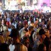 Celebridades reaccionan al tiroteo en Las Vegas