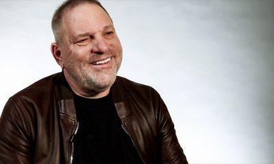 Modofun.com- Harvey Weinstein