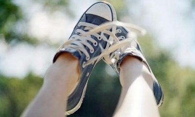 Modofun.com- zapatos- calcetines