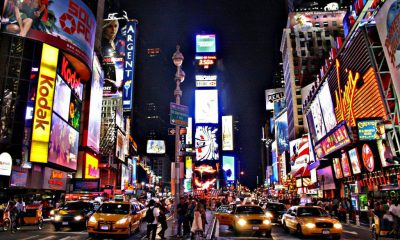 bailar- modofun.com- nueva york