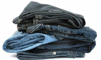 jeans- modofun.com- contaminan