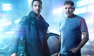 modofun.com- Blade Runner 2049- película