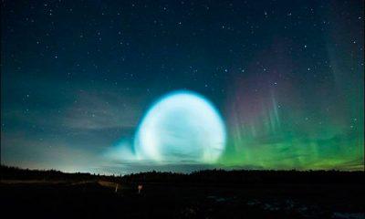 modofun.com- esfera de luz- Siberia