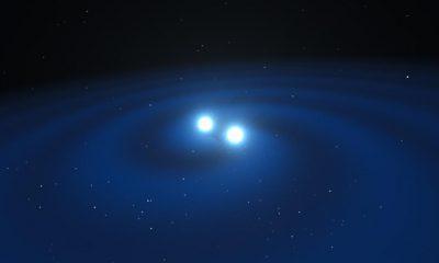 modofun.com- estrellas nuetrones- fusión