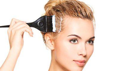 teñirse el pelo-modofun.com-cáncer