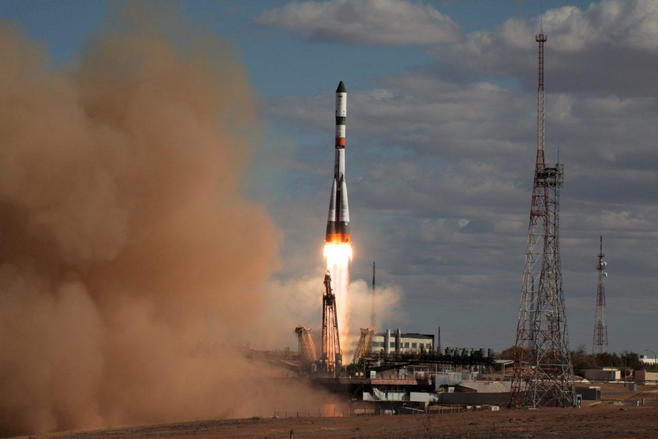 astronautas- ISS-modofun