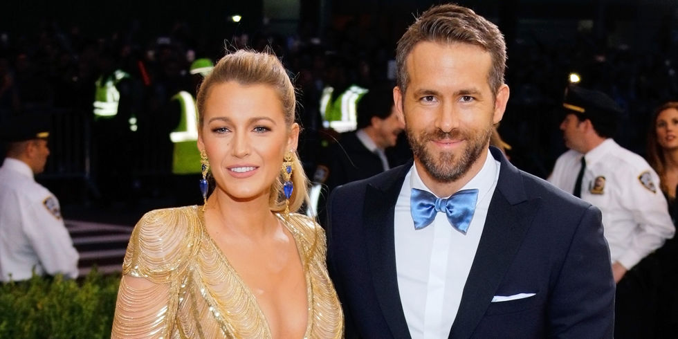 blake lively- ryan reynolds- galletas- modofun