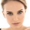 Natalie Portman se dejó ver junto a su hijo