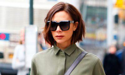 ¿Por qué falta Victoria Beckham en el regreso de las Spice Girls