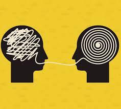 ¿Sabías que el aklo es un lenguaje ficticio