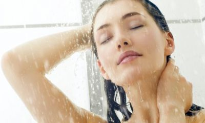 ¿Sabías que darte una ducha puede ser peligroso