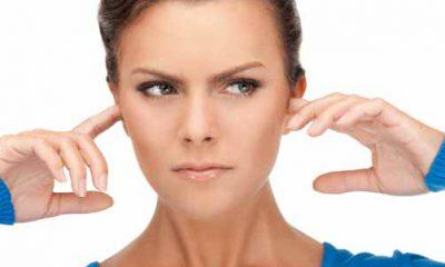 ¿Sabías que el alcohol afecta tu audición