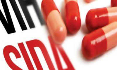 ¿Sabías que la ONU espera acabar con el SIDA en 2030?