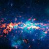 ¿Sabías que existen nubes de alcohol en el espacio?