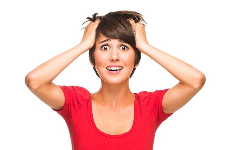 Sabías que los niveles de azúcar del cuerpo cambian con el estrés