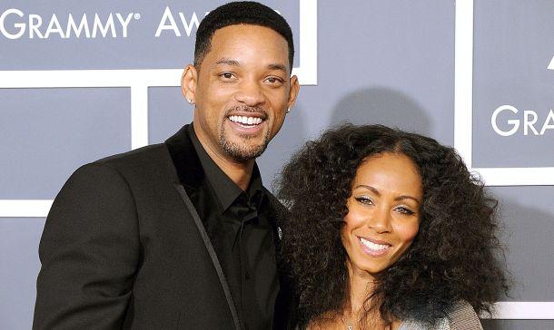 ¿Por qué Will Smith no celebra sus aniversarios de matrimonio?