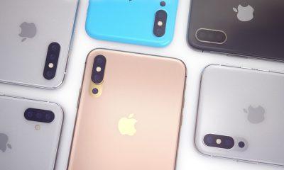 ¿Sabías que el iPhone más barato está en Angola