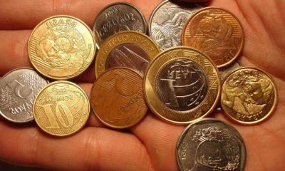 ¿Sabías que hay monedas muy especiales