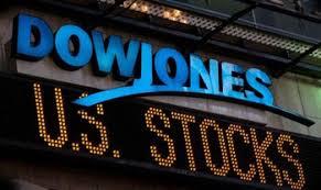 ¿Sabías que significa Dow Jones