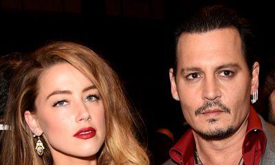 El horrible secreto de Johnny Depp