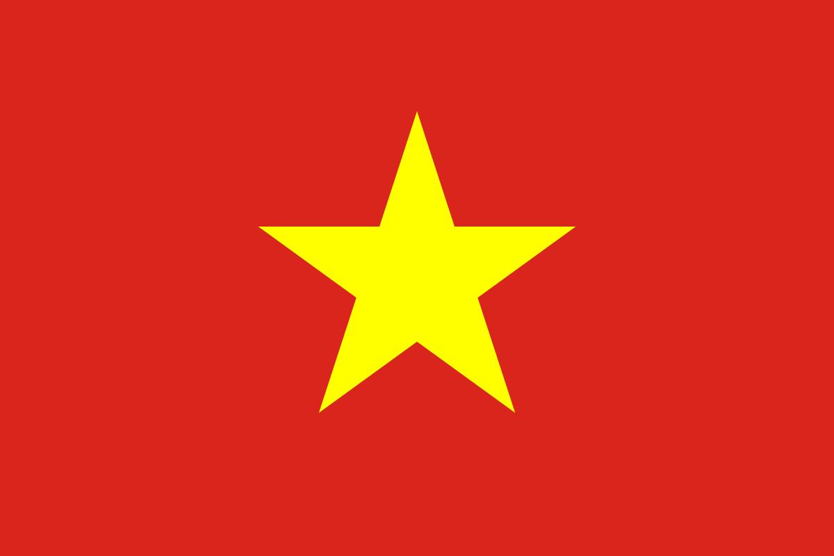 ¿Sabías que en Vietnam no existe yo te amo