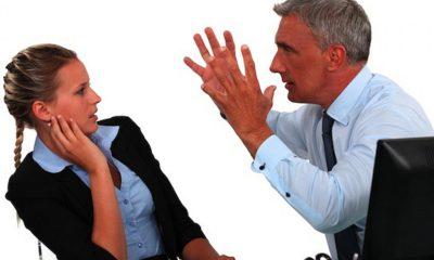¿Sabías que tener un mal trabajo te enferma?