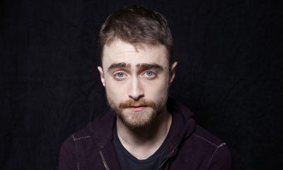 Daniel Radcliffe reveló su secreto