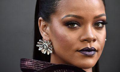 El nuevo sonido de Rihanna