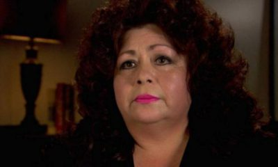 Ex empleada de Michael Jackson amenazada de muerte